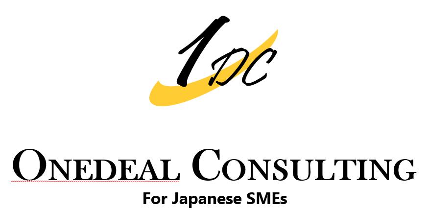 弊社の企業サイトを公開しました。